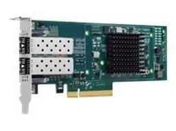 IBM 42C1820 BROCADE 10GB CNA FOR IBM SYSTEM X NETWORK ADAPTER - PCI EXPRESS 2.0 X8.