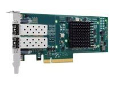 IBM 42C1823 BROCADE 10GB CNA FOR IBM SYSTEM X NETWORK ADAPTER - PCI EXPRESS 2.0 X8.