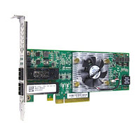 DELL 540-BBIX INTEL X710 DUAL PORT 10 GIGABIT SERVER ADAPTER ETHERNET PCIE NETWORK INTERFACE CARD. NEW RETAIL FACTORY SEALED.