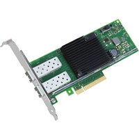 INTEL EX710DA2G1P5 ETHERNET CONVERGED NETWORK ADAPTER. NEW RETAIL FACTORY SEALED.