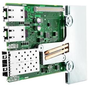 DELL 5R5G5 BROADCOM 57800S 2X10GBE QUAD-PORT SFP WITH 2X1GBE CONVERGED NDC. BRAND NEW.DELL 5R5G5 BROADCOM 57800S 2X10GBE QUAD-PORT SFP WITH 2X1GBE