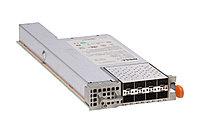 DELL 1KC9R 10GBPS PASS THROUGH I/O MODULE.