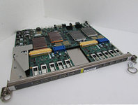DELL HHYYT 10X 10GB XFP LINE CARD.