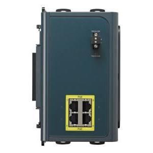 CISCO IEM-3000-4PC EXPANSION POE/POE+ MODULE EXPANSION MODULE.
