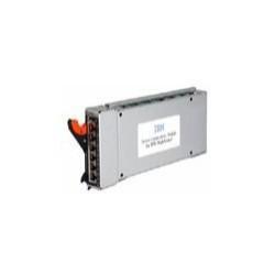 IBM 39Y9324 SERVER CONNECTIVITY MODULE FOR IBM BLADECENTER SWITCH - EN, FAST EN, GIGABIT EN 10BASE-T, 100BASE-TX, 1000BASE-T PLUG-IN MODULE.