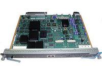 CISCO - (WS-X4516-10GE) CATALYST 4500 SUPERVISOR V-10GE 2X10GE (X2) OR 4X1GE (SFP) SPARE.