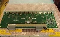 CISCO SFS-X7008P-04X12 SFS 7008P INFINIBAND 4X 12-POWERED-PORT LINE CARD.