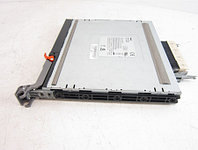 DELL T997P 16PORT 10GBE ETHERNET PASS THROUGH MODULE FOR M1000E.