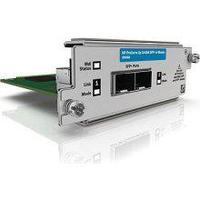 HP JD368B SFP A5500/E4800/E4500 TRANSCEIVER MODULE. NEW FACTORY SEALED.HP JD368B SFP A5500/E4800/E4500 TRANSCEIVER MODULE.