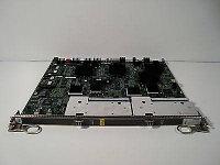 DELL LC-EE-10GEL-2Y FORCE10 NETWORKS 2-PORT 10-GIGABIT ETHERNET LAN-PHY LINE CARD.