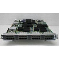 CISCO DS-X9032-SSM MDS 9000 FAMILY 32-PORT STORAGE SERVICES MODULE.NEW.