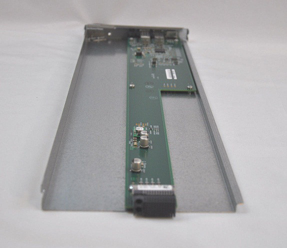 HP 649996-001 3PAR V400 MODULE FCAL 4GBIT DC4K.