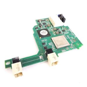 IBM 00Y5632 QLOGIC 8GB CFFH EXPANSION CARD.