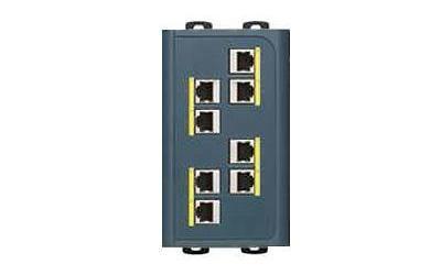 CISCO IEM-3000-8TM 8 PORT 10/100BASE-TX EXPANSION MODULE - 8 X 10/100BASE-TX LAN - EXPANSION MODULE. NEW FACTORY SEALED.CISCO IEM-3000-8TM 8 PORT