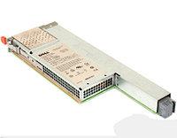 DELL FC9YT FX2 PASS-THROUGH 8 PORT 10GBE SFP+.