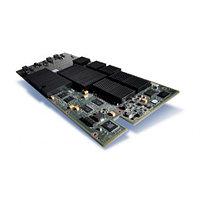 CISCO WS-F6K-PFC3B CATALYST 6500 SUP720 CARD.