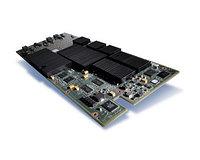 CISCO WS-F6700-DFC3BXL CATALYST 6500 DIST FWD CARD- 3BXL FOR WS-X67XX.