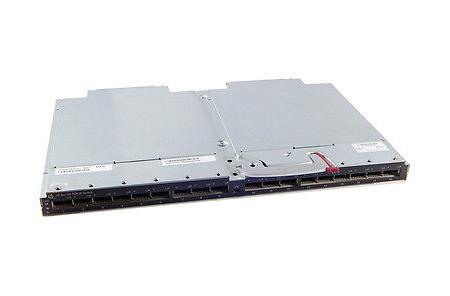 HP - BL8155-14 SERVERNET SWITCH (544858-002).