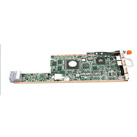 DELL 0RFGR CHASSIS MANAGEMENT CONTROLLER MODULE CMC FOR POWEREDGE FX2/FX2S.