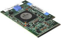 IBM 44W4476 EN EXPANSION CARD (CIOV) FOR IBM BLADECENTER EXPANSION MODULE PCI EXPRESS.