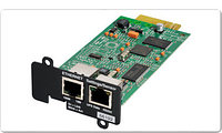 HP AD307A PCI-X ILO REMOTE MANAGEMENT ADAPTER.