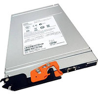 IBM 68Y7030 FLEX SYSTEM CHASSIS MANAGEMENT MODULE.