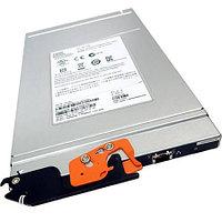 IBM 00AN232 FLEX SYSTEM CHASSIS MANAGEMENT MODULE.