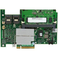DELL 3TFYD PRECISION R5500 FX100 REMOTE ACCESS CARD.