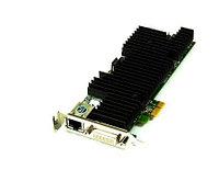 DELL 8R2TW TERADICI TERA 1202 PCOIP PCI-E X1 REMOTE ACCESS HOST CARD.