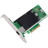 HP 763664-001 1-PORT 1GBPS ETHERNET 364I ADAPTER WITH I/O MODULE.