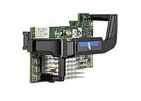 HP 656590-B21 FLEX-10 10GB 2-PORT 530FLB ADAPTER - NETWORK ADAPTER - PCI EXPRESS 2.0 X8. NEW SEALED SPARE.HP 656590-B21 FLEX-10 10GB 2-PORT 530FLB