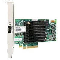IBM 00D9703 BROADCOM SINGLE PORT 10GBE SFP+ EMBEDDED ADAPTER FOR IBM SYSTEM X.