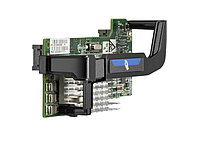 HP 656588-001 FLEX-10 10GB 2-PORT 530FLB ADAPTER - NETWORK ADAPTER - PCI EXPRESS 2.0 X8.