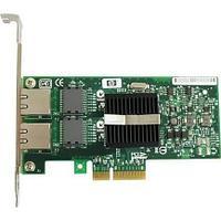 HP 554FLB 10GB NETWORK ADAPTER.