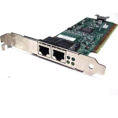 IBM 81Y5398 DUAL-PORT 10GB SFP+ (ALL MODELS).