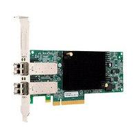 IBM 00D8542 EMULEX DUAL PORT 10GBE SFP+ VFA IIIR FOR SYSTEM X. NEW FACTORY SEALED.IBM 00D8542 EMULEX DUAL PORT 10GBE SFP+ VFA IIIR FOR SYSTEM X.