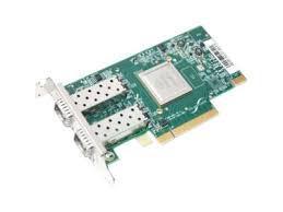 HP SFN5162F-HPE ETHERNET 10GB 2P 571SFP+ ADAPTER.