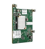 HP 631884-B21 FLEX-10 10GB 2 PORT 530M ADAPTER - NETWORK ADAPTER - PCI EXPRESS 2.0 X8. NEW SEALED SPARE.HP 631884-B21 FLEX-10 10GB 2 PORT 530M ADAPTER