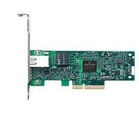 DELL 6256K 10G CX3 NETWORK MEZZANINE CARD.