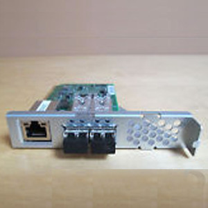 IBM 74Y2000 10GB DUAL PORT HOST ETHERNET ADAPTER.