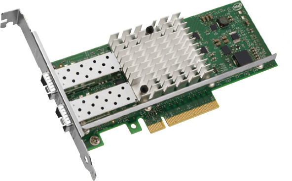 HP E10G42BTDA-HP 10 GIGABIT ETHERNET SERVER ADAPTER - NETWORK ADAPTER - PCI EXPRESS.HP E10G42BTDA-HP 10 GIGABIT ETHERNET SERVER ADAPTER - NETWORK