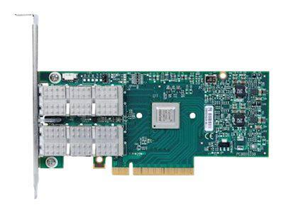 LENOVO 00D9550 MELLANOX CONNECTX-3 FDR VPI IB/E ADAPTER - NETWORK ADAPTER.