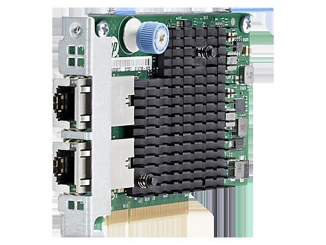 HP 700699-B21 ETHERNET 10GB 2-PORT 561FLR-T ADAPTER. NEW RETAIL FACTORY SEALED.HP 700699-B21 ETHERNET 10GB 2-PORT 561FLR-T ADAPTER.