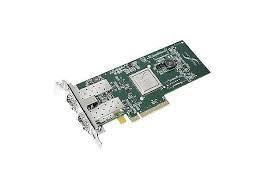 HP SFN5162F-HP ETHERNET 10GB 2P 571SFP+ ADAPTER.