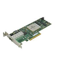 INTEL E93188-001 NETEFFECT NE020 10GB ACCELERATED PCI-E ETHERNET ADAPTER.