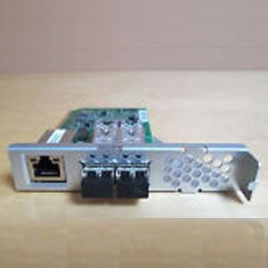 IBM 74Y3435 10GB DUAL PORT HOST ETHERNET ADAPTER.