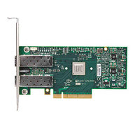 IBM 00W0055 CONNECTX-3 EN DUAL-PORT SFP+ 10GBE ADAPTER.