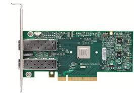 IBM 00D9690 MELLANOX CONNECTX-3 10 GIGABIT ETHERNET ADAPTER FOR IBM SYSTEM X.
