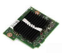 DELL Y348Y INTEL ETHERNET X710 QUAD PORT 10 GBE BNDC CONVERGED NETWORK ADAPTER.