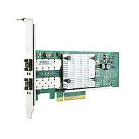 IBM 94Y5180 BROADCOM NETXTREME DUAL PORT 2X10 GBE SFP+ MEZZ (EMBEDDED) ADAPTER FOR IBM SYSTEM X.